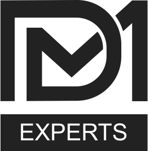 Dm-experts